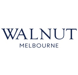 Walnut Melbourne Coupon